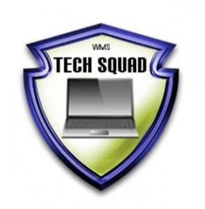 techsquad2